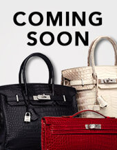 Catalog cover for 2020 December 6 Luxury Accessories Signature Auction - New York