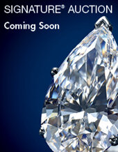 Catalog cover for 2021 January 29 Jewelry Online Auction