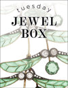 Tuesday Jewelry Weekly Online Auction