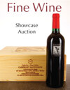 Monthly Wine Online Auction