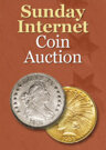 Internet Coin Auction