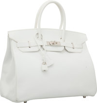 hermes birkin knockoff - Heritage Auctions Search, 2013 December 10 - 11 Holiday Luxury ...