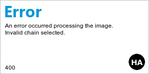 2001 Michael Strahan Game Worn New York Giants Jersey Used | Lot