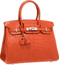 cheap party handbags - Heritage Auctions | The World's Third Largest Auction House ...