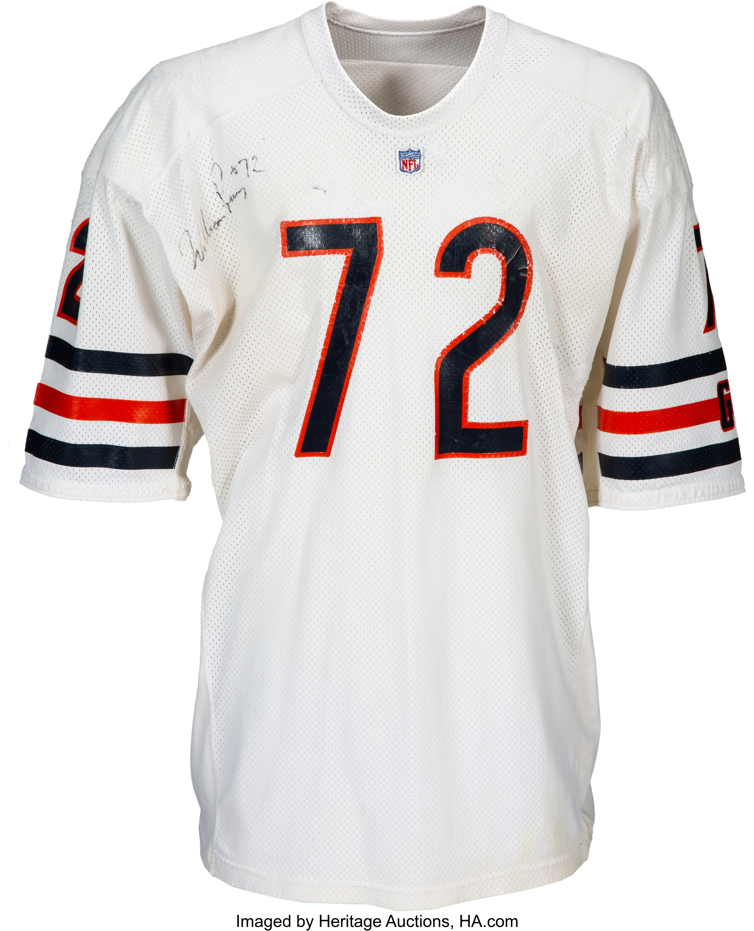 perry jersey