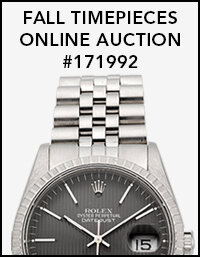Heritage Auctions - World's Largest Collectibles Auctioneer